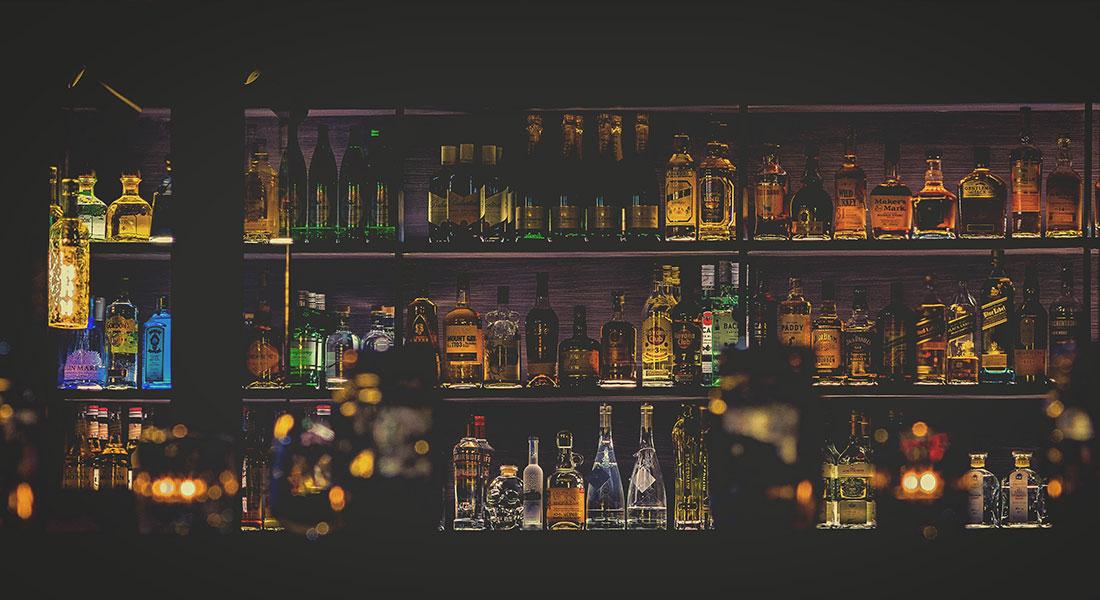 Zielgruppe Bar Titelbild